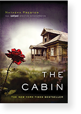 The Cabin Cover