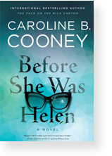 Before She Was Helen by Caroline B. Cooney