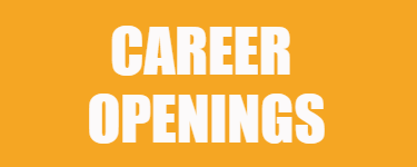 Learn more about our career openings