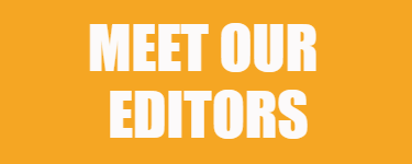 Meet our editors