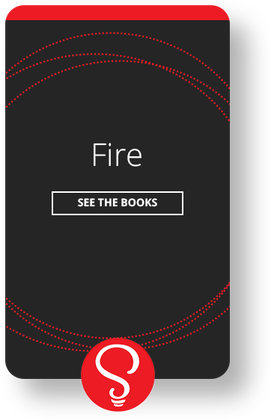 See books by Sourcebooks Fire