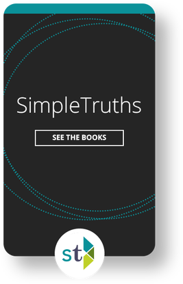 See books from Simple Truths
