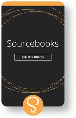 See books from Sourcebooks